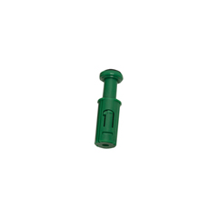 FNT10-3753 - Fabrication EnterprisesDigi-Flex Multi® - Additional Finger Button - Green (Medium)
