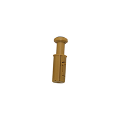 FNT10-3757 - Fabrication EnterprisesDigi-Flex Multi® - Additional Finger Button - Gold (xxx-Heavy)