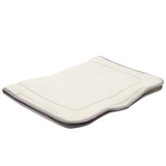 FNT11-1362 - Fabrication Enterprises - Relief Pak® Hotspot® Moist Heat Pack Cover - Terry with Foam-Fill - Oversize - 24.5 x 36