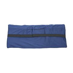 FNT11-1635 - Fabrication Enterprises - Relief Pak® Cold n Hot® Elastomer Wrap - Large - 10 x 24