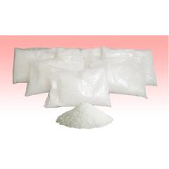 FNT11-1748-36 - Fabrication Enterprises - WaxWel® Paraffin - 36 x 1-Lb Bags of Pastilles - Peach Fragrance