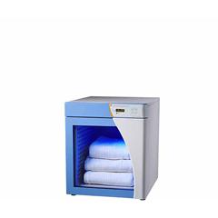 FNT11-2011 - Fabrication Enterprises - Enthermics Powder Coated Blanket Warmer, 2.5 Cubic Feet Capacity