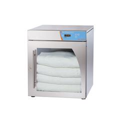 FNT11-2020 - Fabrication Enterprises - Enthermics Stainless Steel Blanket Warmer, 2.5 Cubic Feet Capacity