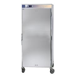 FNT11-2024 - Fabrication Enterprises - Enthermics Stainless Steel Blanket Warmer, 20.6 Cubic Feet Capacity