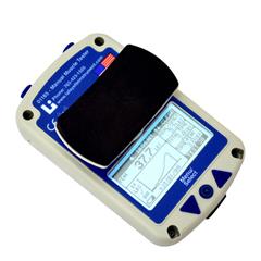 FNT12-0380 - Fabrication EnterprisesLafayette® MMT