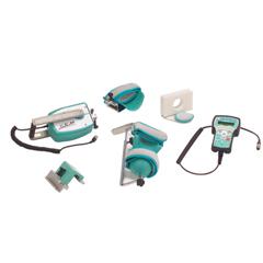 FNT13-1158 - Fabrication EnterprisesKinetec® Centura™ Cem - Elbow - Patient Pad Kit