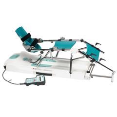 FNT13-1170 - Fabrication EnterprisesKinetec® Performa Cpm - Knee