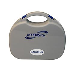 FNT13-1603 - Fabrication EnterprisesInTENSity 12 TENS, with 10 Preset Programs