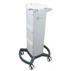 FNT13-3399 - Fabrication EnterprisesIntensity™ Professional Series Cart