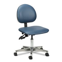 FNT15-4478 - Fabrication Enterprises - Clinton, Office Chair, Tilting Seat