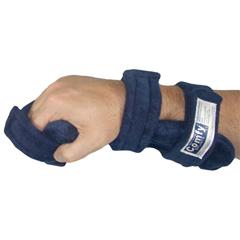 FNT24-3099 - Fabrication Enterprises - Comfy Splints™ Hand/Wrist - Pediatric Small