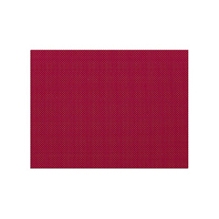 FNT24-5789-1 - Fabrication Enterprises - Orfit® Colors Ns, 18 X 24 X 1/12, Micro-Perforated, Dynamic Red