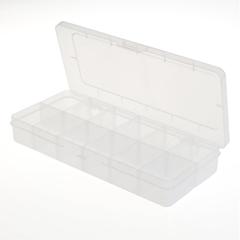 FNT24-6313 - Fabrication Enterprises - AFH Storage Box For Swan Neck Ring Splint
