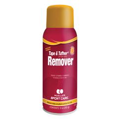 FNT25-1061 - Fabrication Enterprises - Mueller® Tape & Tuffner® Remover Spray, Citrus, 10 Oz
