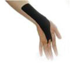 FNT25-3500 - Fabrication Enterprises - Spider Tech™ tape, wrist