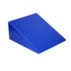 FNT30-1015 - Fabrication Enterprises - Skillbuilders® Positioning Wedge - 8 x 24 x 26
