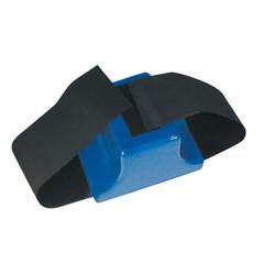 FNT30-1411 - Fabrication Enterprises - Skillbuilders® Knee Spreader with Water Resistant Coating