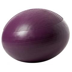 FNT30-4040 - Fabrication Enterprises - Abs® Pendell Oval Balls, Regular, 31