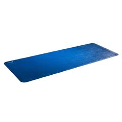 FNT32-1282-9 - Fabrication Enterprises - Airex® Exercise Mat - Calyana Single Sided Prime - Blue - 73 X 26 X 1/6, Case Of 9