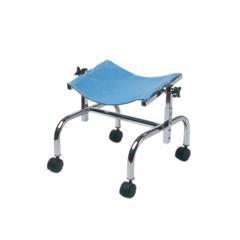FNT32-2015 - Fabrication Enterprises - Skillbuilders® Height Adjustable Crawler