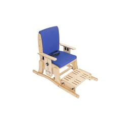 FNT45-1876 - Fabrication Enterprises - Pango Accessory, Footrest, Small