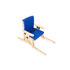 FNT45-1881 - Fabrication Enterprises - Pango Accessory, Stabilers, Medium