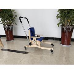 FNT45-1882 - Fabrication Enterprises - Pango Accessory, Mobility Wheels (Fits Small and Medium Chairs)