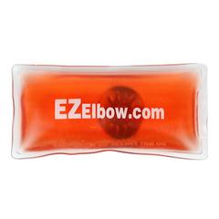 FNT50-5554-1 - Fabrication Enterprises - EZ Elbow™ Armband - Hot Pack - Each
