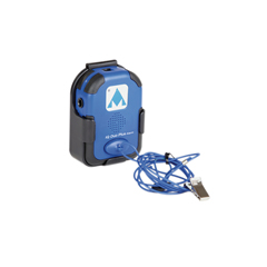 FNT59-0210-10 - Fabrication EnterprisesIQ Dual Plus Patient Sensor Alarm, 10 Each