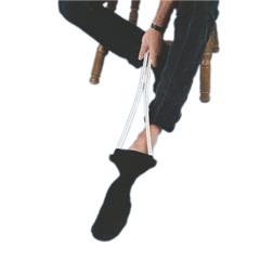 FNT86-0020 - Fabrication Enterprises - Slip-On Dressing Aid