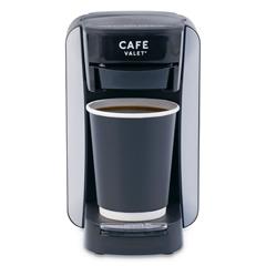 FOL00619 - Cafe Valet® Platinum Brewer