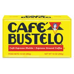 FOL01720CT - J.M. Smucker Co. Cafe Bustelo Espresso Coffee