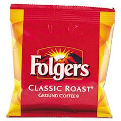 FOL06430 - Folgers® Coffee