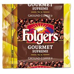 FOL06437 - Folgers® Coffee