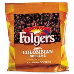 FOL06451 - Folgers® Coffee