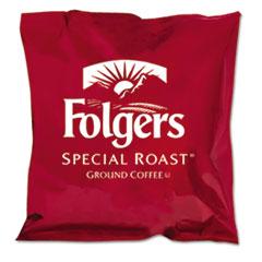 FOL06897 - Folgers® Premeasured Coffee Packs