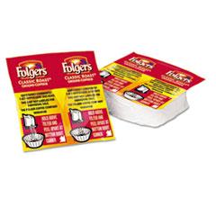 FOL06931 - Folgers® Coffee