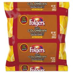 FOL10107 - Folgers® Filter Packs