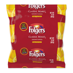 FOL10117 - Folgers® Filter Packs