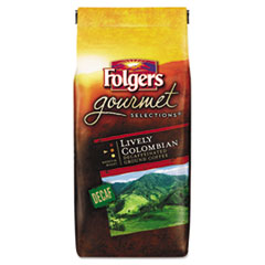 FOL20091 - Folgers Gourmet Selections