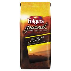 FOL20121 - Folgers® Gourmet Selections