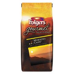 FOL20121CT - Folgers Gourmet Selections