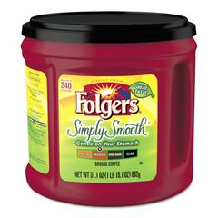 FOL20513 - Folgers® Coffee
