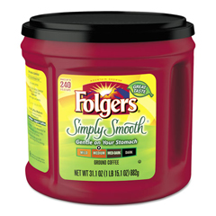 FOL20513CT - Folgers® Coffee