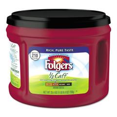 FOL20527 - Folgers® Coffee