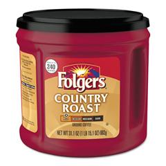 FOL20631CT - Folgers® Coffee