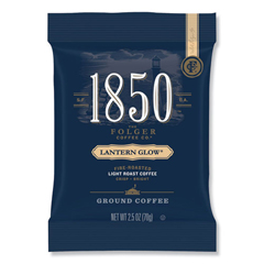 FOL21510 - 1850 Coffee Fraction Packs, 24 PK/CT