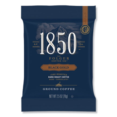 FOL21512 - 1850 Coffee Fraction Packs, 24 PK/CT