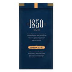 FOL60514EA - 1850 Coffee, 1/EA