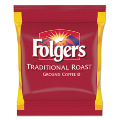 FOL63015 - Folgers® Filter Packs